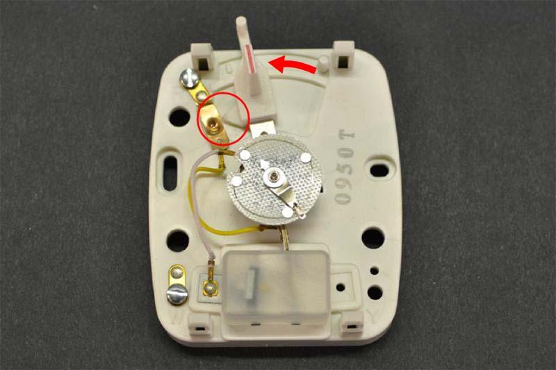 apache mesa pop up wiring diagram  schematic diagram