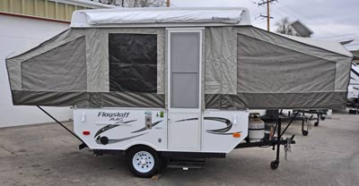 Amazing Livin39Lite Trailers For Sale In Denver Hawaii Classified