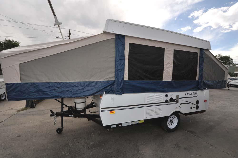 Awesome  Trailer Camper For Sale In Denver SOLD  Collision Repair Denver