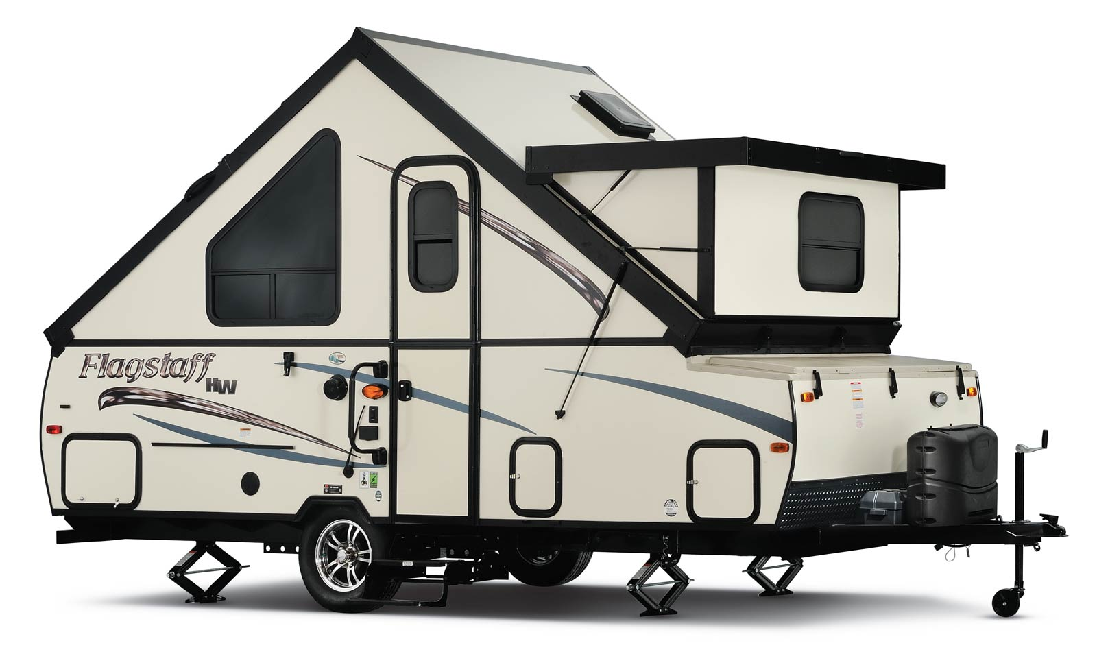 Bought & Sold a Camper in 5 Months, A Cautionary Tale : GoRVing