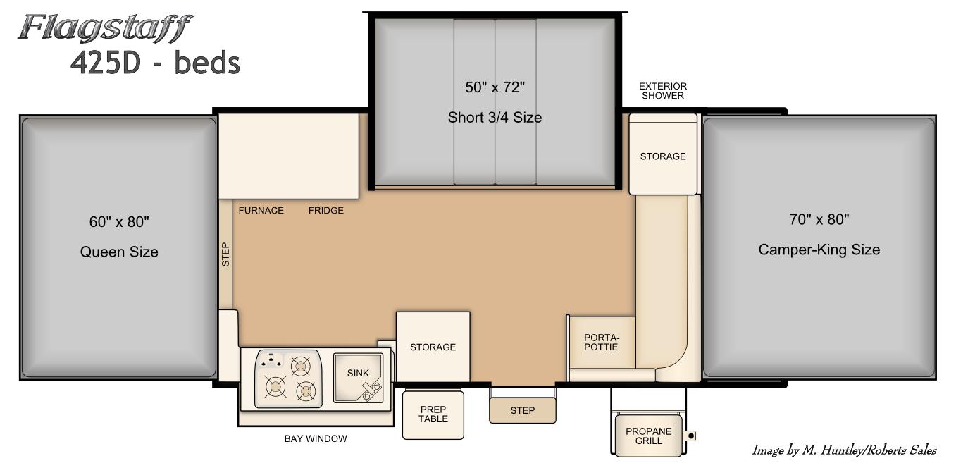 r pod camper floor plans r pod camper rentals