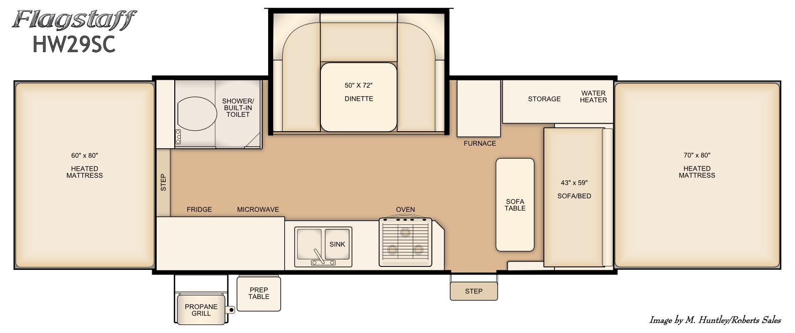 Innovative Jayco Motorhome Floor Plans Jayco Caravan Floor Plans
