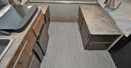 2019 Flagstaff LTD and MAC flooring