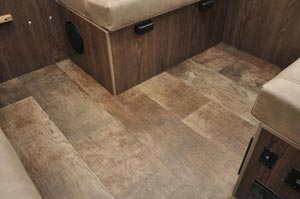 Sports Enthusiast wood flooring2