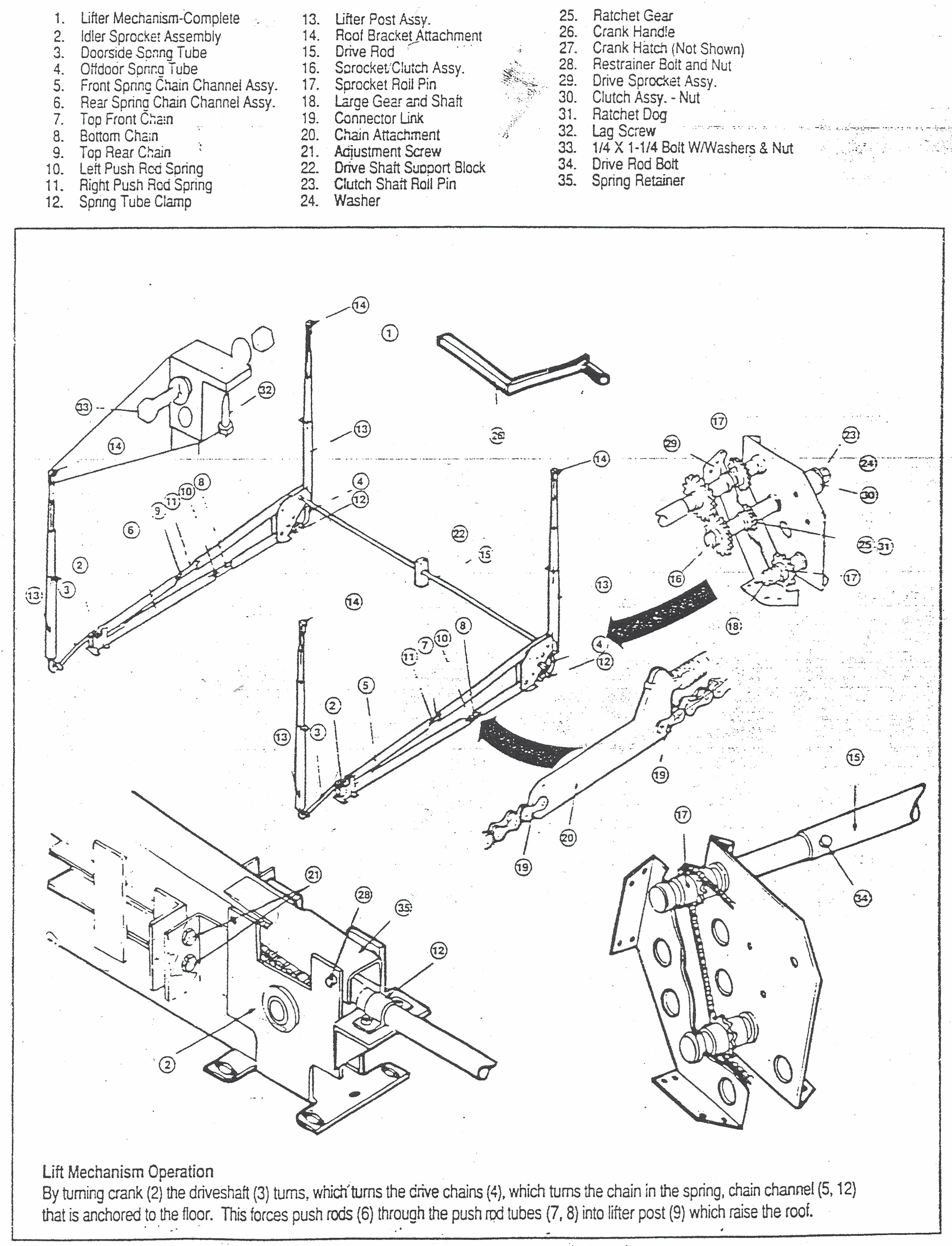 Omegahost also Wiring diagrams moreover Procraft 180 Bo Wiring Diagram also 1990 Prowler Wiring Diagram in addition Electrical Wiring Diagram Starcraft C Ers. on starcraft wiring harness diagram